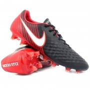 Nike magista opus ii fg play fire pack - Scarpe da calcio