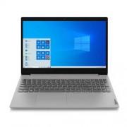 IdeaPad 3 15IIL05 (sivi) Laptop Intel Core I7 1065G7-12GB-512GB SSD-15.6 FHD Lenovo 81WE0091YA