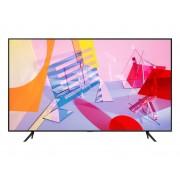 "Samsung Series 6 QE75Q60TAU 190,5 cm (75"") 4K Ultra HD Smart TV Wi-Fi Nero"