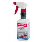 Soluţie dezinfectantă de curăţat