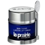 La Prairie - Skin Caviar Luxe Eye Lift Cream (20ml)