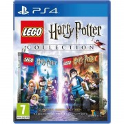 Joc consola Warner Bros Lego Harry Potter Collection PS4
