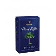 Cafea Boabe Tchibo Kaffee Privat Brazil Mild - 500gr.