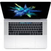 "APPLE laptop MacBook Pro 13"" Touch Bar/DC i5 3.1GHz/8GB/256GB SSD/Intel Iris Plus Graphics 650/Silver - CRO KB MPXX2CR/A"