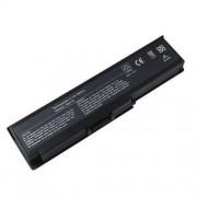 Dell 312-0543 laptop akkumulátor 5200mAh utángyártott