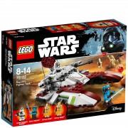 Lego Star Wars: Republic Fighter Tank™ (75182)