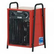 Dedra DED9924 elektrický ohřívač 9 kW 400V DED9924