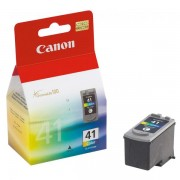 CANON CL-41 ink printhead blister 0617B032