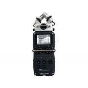 Recorder digital Zoom H5