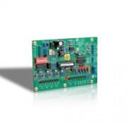 Modul analogic in mod curent Inner Range 995088C, 6 intrari, 8 iesiri, 8 biti