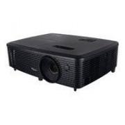 Optoma H183X - Proyector DLP - 3D - 3200 lumens -1280x800- 16:10 -