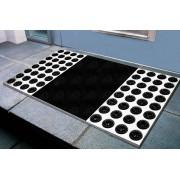 Radius Design Feet-Back 2 Fußmatte