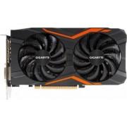 Placa video GIGABYTE GeForce GTX 1050Ti G1 Gaming 4GB GDDR5 128bit