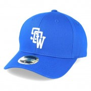 State of wow Keps Kids Drop Youth Baseball Royal Blue Adjustable - State of wow
