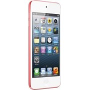 Apple iPod touch 5th generation 32GB Pink