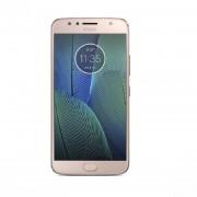 Motorola Moto G5 S Plus - Dorado