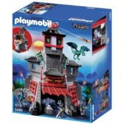Fortul secret al dragonilor Dragons Playmobil