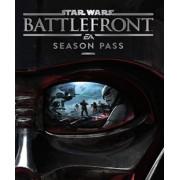 STAR WARS: BATTLEFRONT - SEASON PASS - ORIGIN - PC - WORLDWIDE