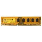 Memorie DDR3 4GB 1600 MHz Zeppelin
