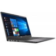 "Dell Latitude 7400 8th gen Notebook Intel i5-8365 1.6GHz 8GB 256GB 14"" FULL HD UHD 620 BT 3G Win 10 Pro"
