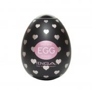 Tenga Lovers egg ru?ni masturbator za mukarce TENGA00080
