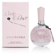 Valentino Rock 'N Rose Pret A Porter 90 ml Spray , Eau de Toilette