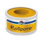 Pietrasanta Pharma Spa M-aid Rollpore Cer 5x5