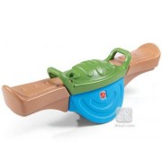 Balansoar PLAY UP TEETER TOTTER