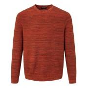 Louis Sayn Pullover Louis Sayn orange
