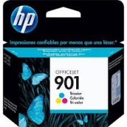 CARTUS HP COLOR NR.901 CC656AE,HP OFFICEJET J4580
