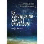 De verdwijning van het universum - Gary R. Renard