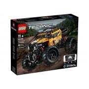 4X4 X-TREME OFF-ROADER - LEGO TECHNIC (42099)