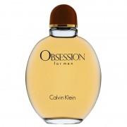 Calvin Klein Obsession For Men 125 ml Eau de Toilette
