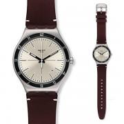 Orologio swatch yws423 unisex