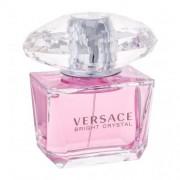Versace Bright Crystal woda toaletowa 90 ml dla kobiet