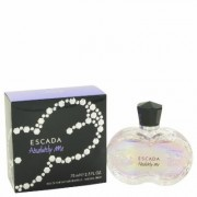 Escada Absolutely Me For Women By Escada Eau De Parfum Spray 2.5 Oz