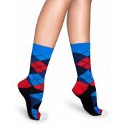 Argyle - Happy Socks 36-40