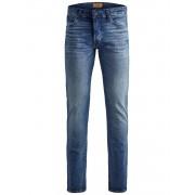 Jack and Jones Jjiglenn Jjicon Jj 357 50sps Noos - jeans - Size: 30L32