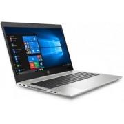 HP ProBook 450 G7 - 8VU76EA