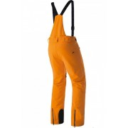 Head Pantaloni de ski pentru barbati Classic Pant tangerine