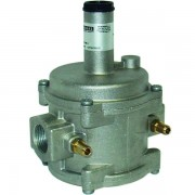 Regulator gaze Tecnogas FRG/2MT 3/4""