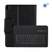 Bluetooth fodral med tangentbord iPad Pro 10.5