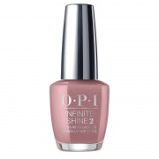 OPI Infinite Shine Reykjavik Has All The Hot Sport 15 ml Nagellack