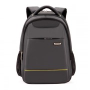 25L 16inch Laptop Men Business Waterproof large Capacity Travel Backpack