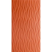 Fronturi MDF HighClass Plus - SWARM