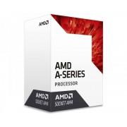 AMD A8-9600 4 cores 3.1GHz (3.4GHz) Radeon R7 Box