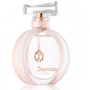 REPETTO PARIS EAU DE TOILETTE SPRAY 30ML