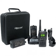 MIDLAND GXT5000 Two-Way Radio