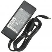 Alimentator - incarcat HP Pavillion DV9702 18.5V 4.9A