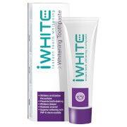 iWhite Instant Teeth Whitening Toothpaste (75 ml)